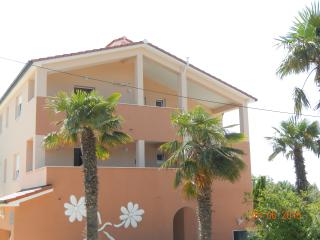 NEW apartment with a pool - Medulin vacation rentals
