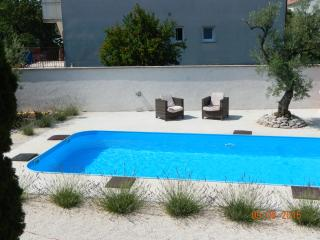 NEW, A PARADISE FOR CHILDREN - Medulin vacation rentals