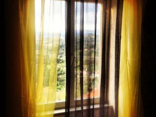 La Ven  Notta - Pitelli vacation rentals