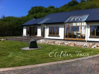 beach road clifden - Clifden vacation rentals