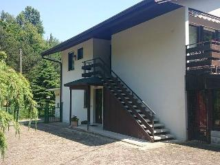 FAMILY HOUSE IN BEAUTIFUL LOCATION - Pohorje vacation rentals