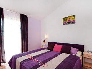 Apartments Natali - Podstrana vacation rentals