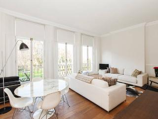 Beautiful Luxury Apartment - London vacation rentals