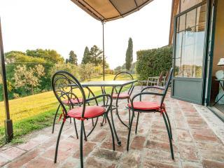Villa Ferranino Townhouse- Alberti - San Giovanni d'Asso vacation rentals