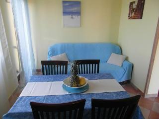 Apartmani Podstrana 1 - Podstrana vacation rentals