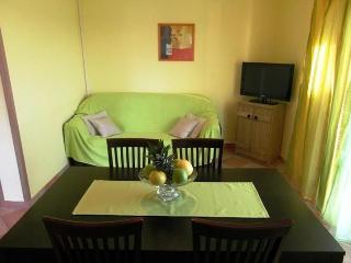 Apartmani Podstrana 2 - Podstrana vacation rentals