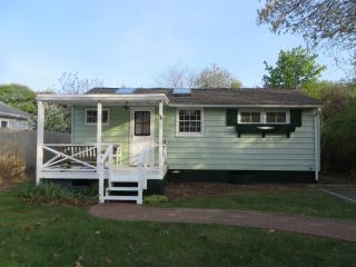 Sunshine By the Sea - Montauk Cottage - Montauk vacation rentals