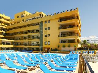 Aquamarine Golf Del Sur,Tenerife - Golf del Sur vacation rentals