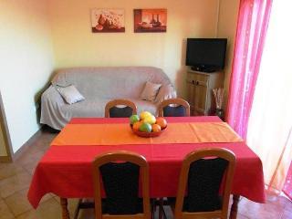 Apartmani Podstrana 4 - Podstrana vacation rentals