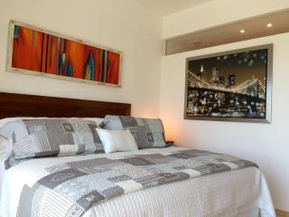 Cozy NEW 1 BDR condo, with amazing pool, PP301 - Playa del Carmen vacation rentals