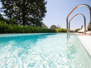 La Suite - Fiesole vacation rentals