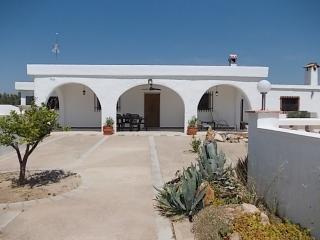 CASA DEL SUENO - Turis vacation rentals
