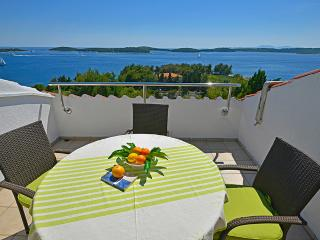 Milicic Apartment 2 - Hvar vacation rentals
