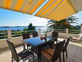 Milicic Apartment 1 - Hvar vacation rentals