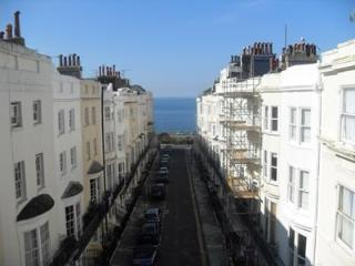 Bloomsbury Place Brighton - Brighton vacation rentals
