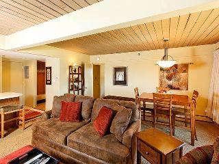 Unit #804 - Snowmass Village vacation rentals