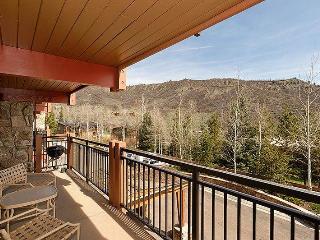 Unit #812 - Snowmass Village vacation rentals