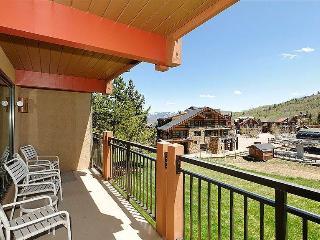 Unit #911 - Snowmass Village vacation rentals