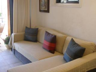 Chez Coco - Chlorakas vacation rentals