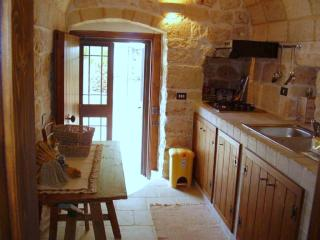 Trullo Bello - San Michele Salentino vacation rentals