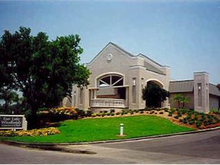 116 Woodlake Wynde, Oldsmar, Florida 34677 - Oldsmar vacation rentals