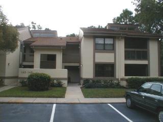 148 Woodlake Wynde, Oldsmar, Florida 34677 - Oldsmar vacation rentals