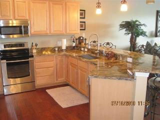 Great Location by water or land Fireworks & Sunset - Osage Beach vacation rentals