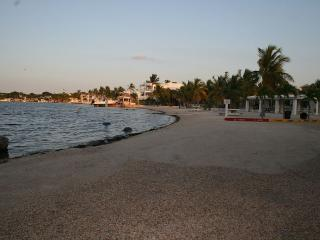 KEY LARGO WATERFRONT II - Key Largo vacation rentals