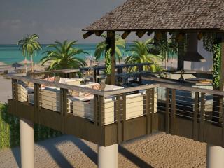 By Gvaldi - Direct Beach Access - Miami Beach vacation rentals