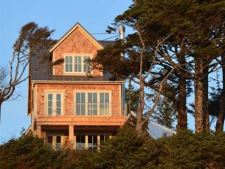 Luxury Oceanfront home on the Washington coast! - Pacific Beach vacation rentals