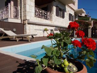 The Green Villa - Heraklion vacation rentals
