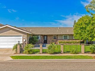 Poolside Retreat Costa Mesa - Costa Mesa vacation rentals