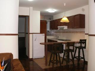 Your Home Away From Home - Lima vacation rentals