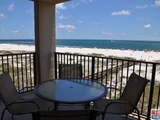 PHOENIX EAST 1 BEDROOM / 1 BATH 4TH FLOOR UNIT 402 - Orange Beach vacation rentals