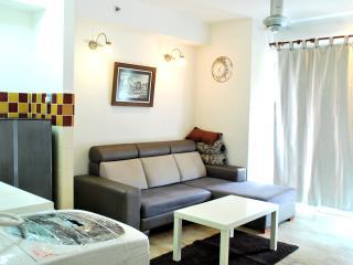 #1 Apartment at the Heart of Petaling Jaya - Petaling Jaya vacation rentals
