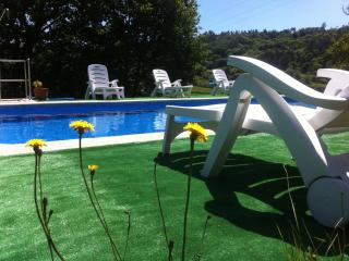 Casa Rural O Bergando - Pontevedra vacation rentals
