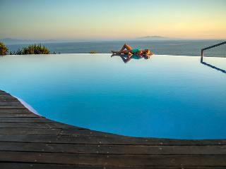 ΝEW Apartment Sea View and Shared Pool - Mykonos vacation rentals