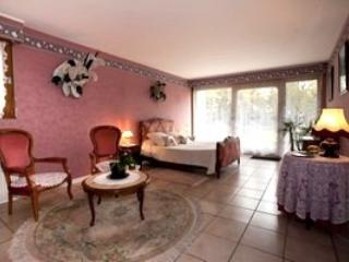 L'AIGUADE - chambre  Vénitienne (séjour 2 nuits) - Saint-Paul-Les-Dax vacation rentals