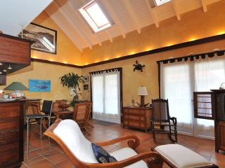A St Barth Caribbean Vacation - Gustavia vacation rentals