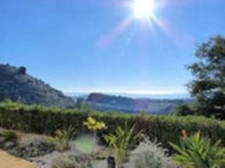 Beautiful 3 bedrooms with  panoramic sea view - Sitio de Calahonda vacation rentals