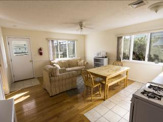 Cottage by the Sea - Montauk vacation rentals