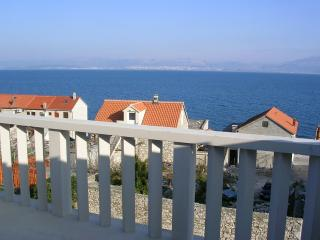 apartment Ivna - Sutivan vacation rentals