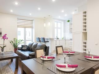 Royal Stay Group Apartments (308) - Minsk vacation rentals