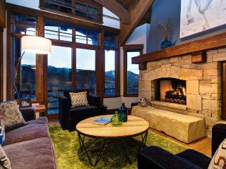 Easy Walk to the Silver Lake Village! - Deer Valley vacation rentals
