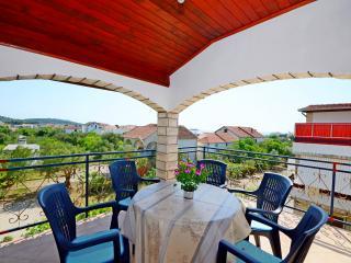 Apartments Ivan - 10171-A4 - Rogoznica vacation rentals
