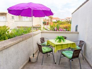 Apartments Anita - 10871-A1 - Vodice vacation rentals