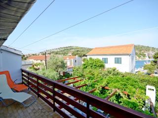 House Vesna - 29501-K1 - Razanj vacation rentals