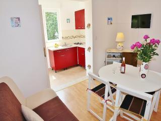 TH00279 Apartment  Markovic / Two Bedroom - Rovinjsko Selo vacation rentals