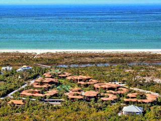 ***Sanibel Island's Best Kept Secret!! - Sanibel Island vacation rentals
