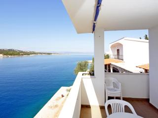 Apartments Igor - 44141-A7 - Gdinj vacation rentals